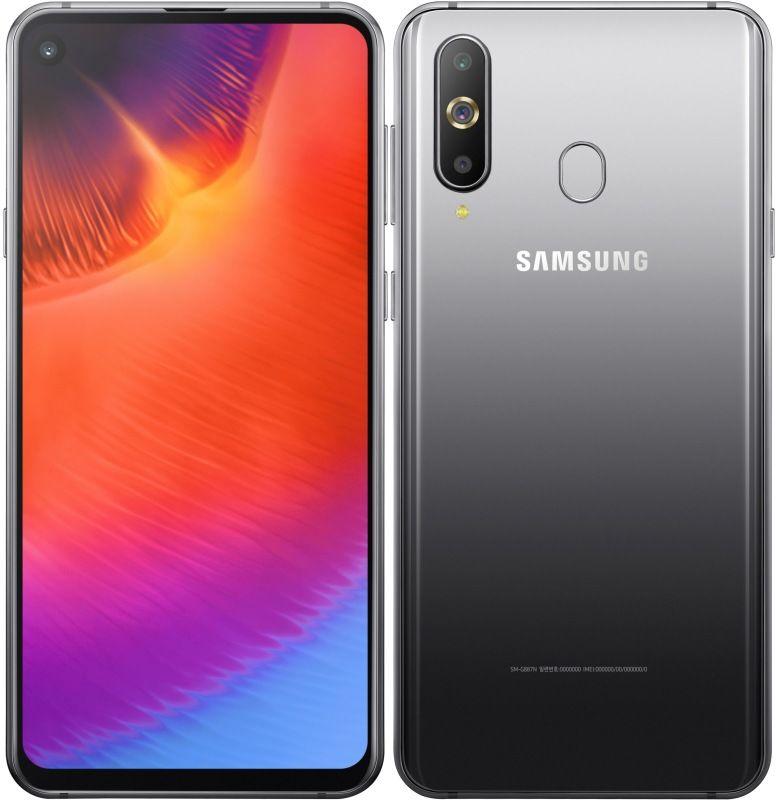 Samsung Galaxy A9 Pro özellikleri ve fiyatı