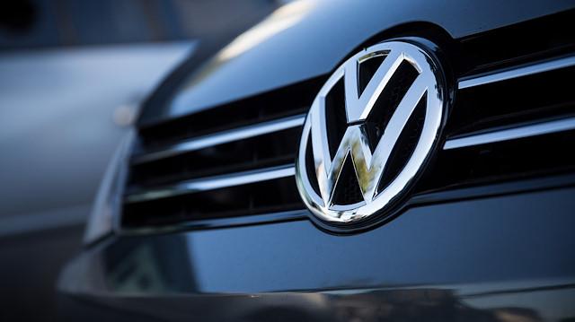 volkswagen emisyon skandalı ile gündemde 2