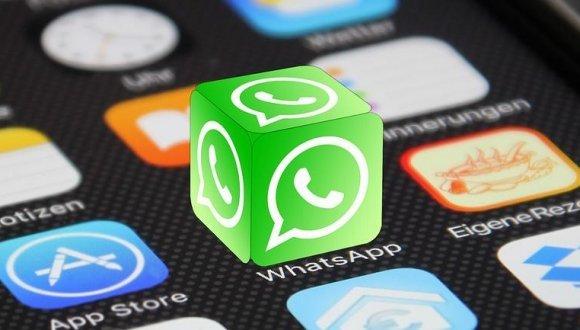 WhatsApp mesajlarını silme özelliği geldi! WhatsApp mesajları nasıl silinir?
