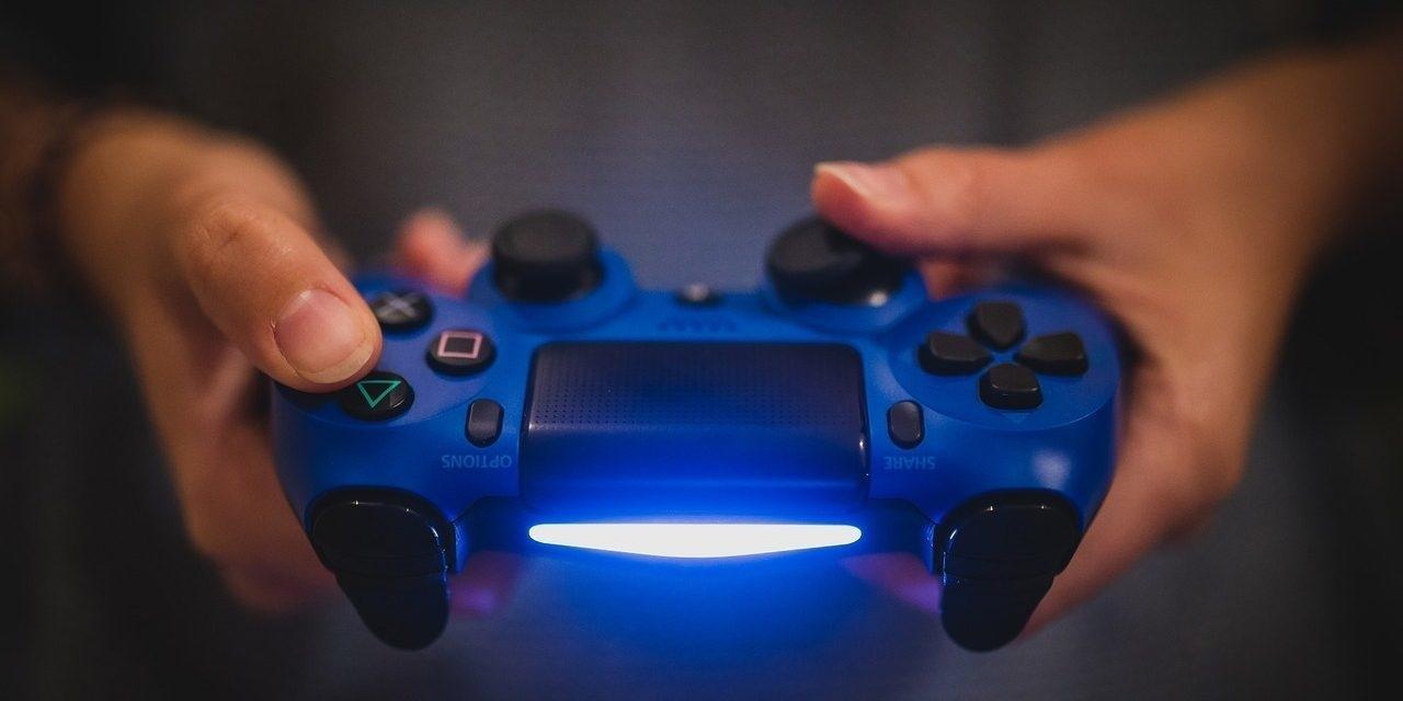 PlayStation 5 özellikleri / PlayStation 5 fiyat