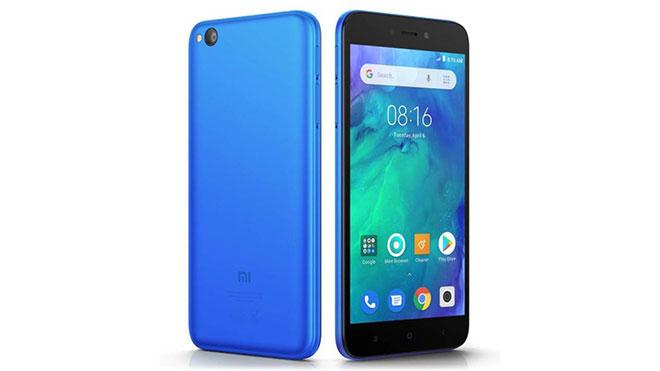 Xiaomi Redmi Go özellikleri ve fiyatı