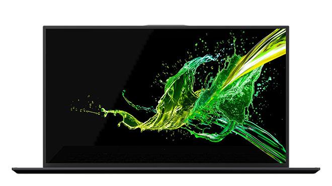 Yeni Acer Swift 7 özellikleri ve fiyatı