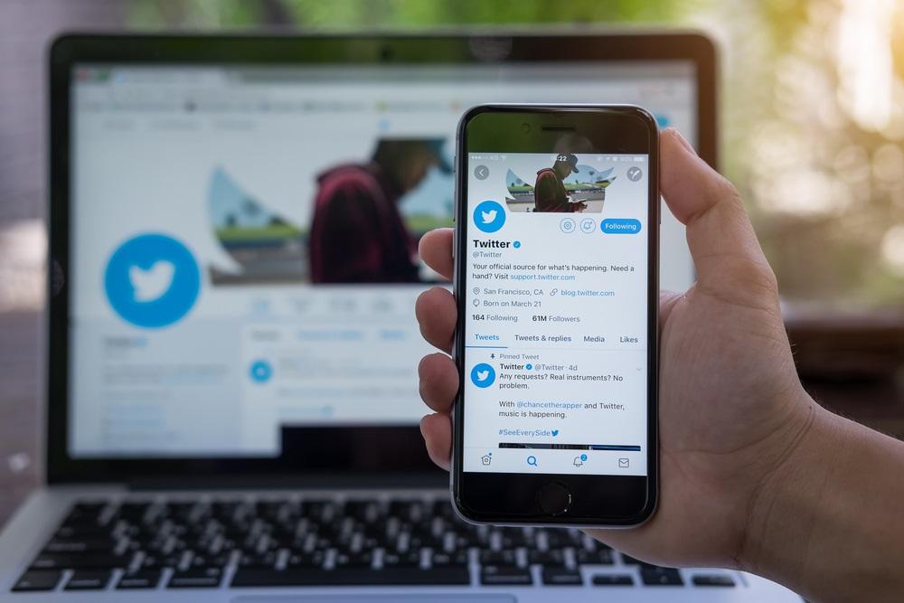 Yeni twitter hatası özel tweetleri ortaya çıkardı!