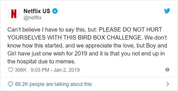 Youtube Tehlikeli Şakaları Yasaklayacak.