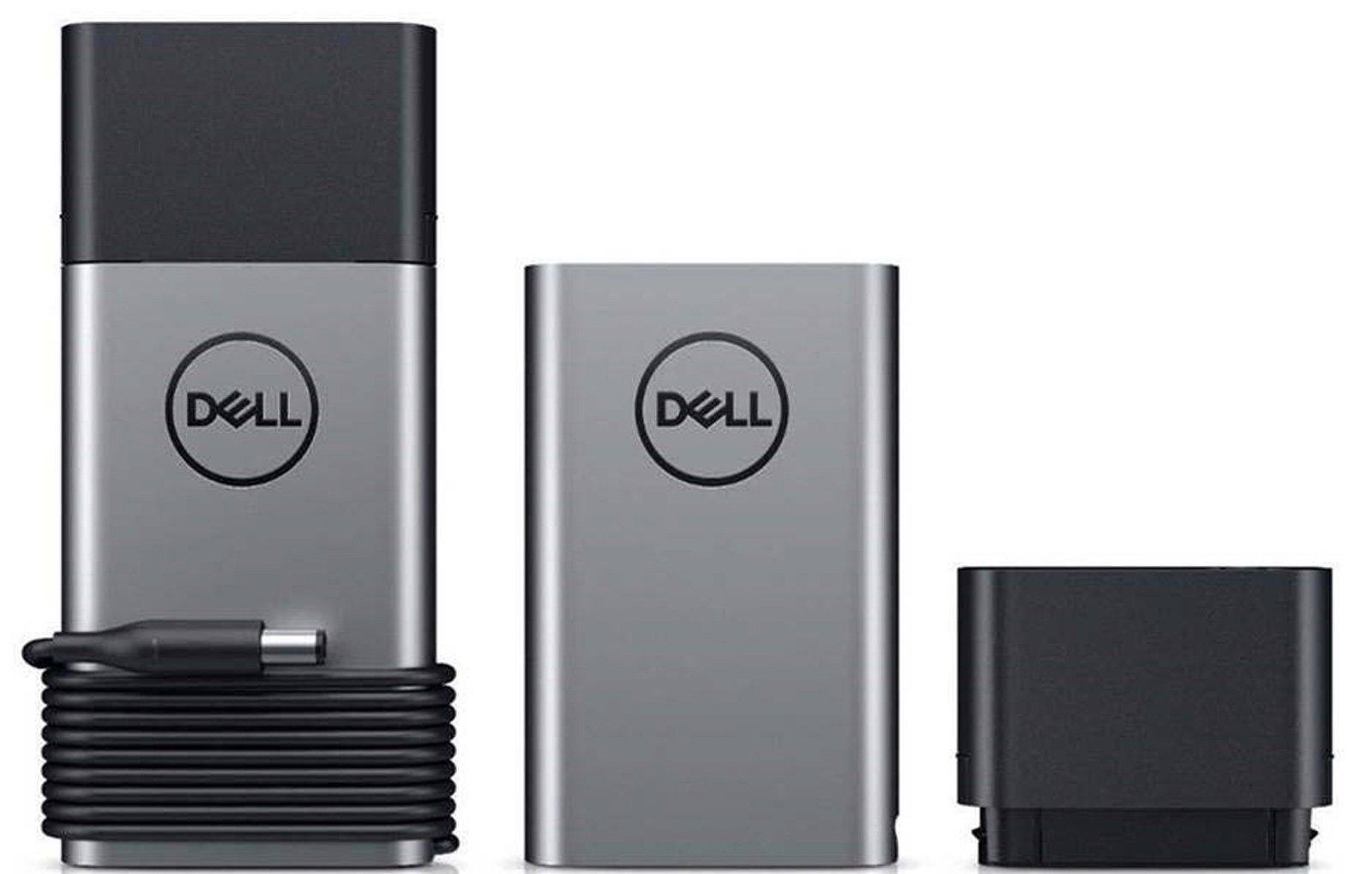 9.000'in üzerindeDell hibrit güç adaptörügeri toplanacak! SDN-2