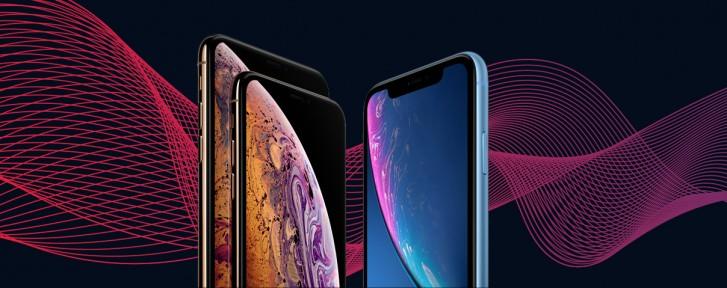 Apple / Yeni iPhone