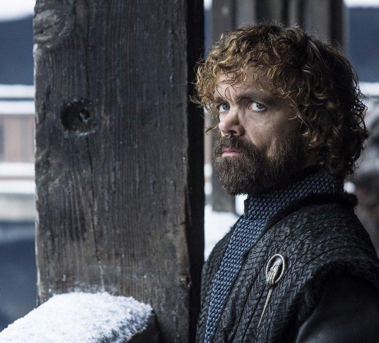 Game of Thrones 8. sezon görselleri