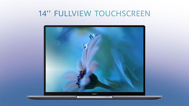 Huawei MateBook 14 özellikleri ve fiyatı