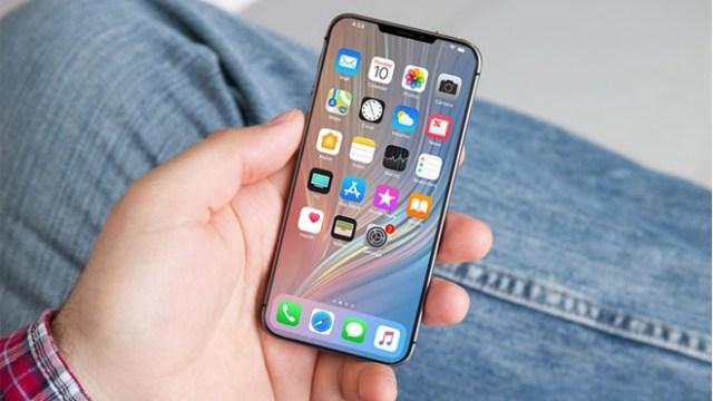 Merakla beklenen iPhone SE 2 sonunda geliyor!