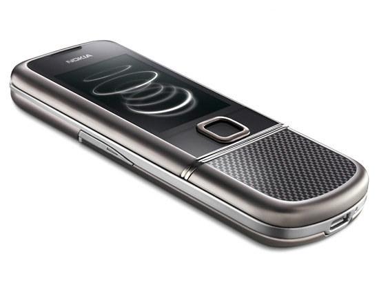 Paha biçilemeyen eski telefonlar