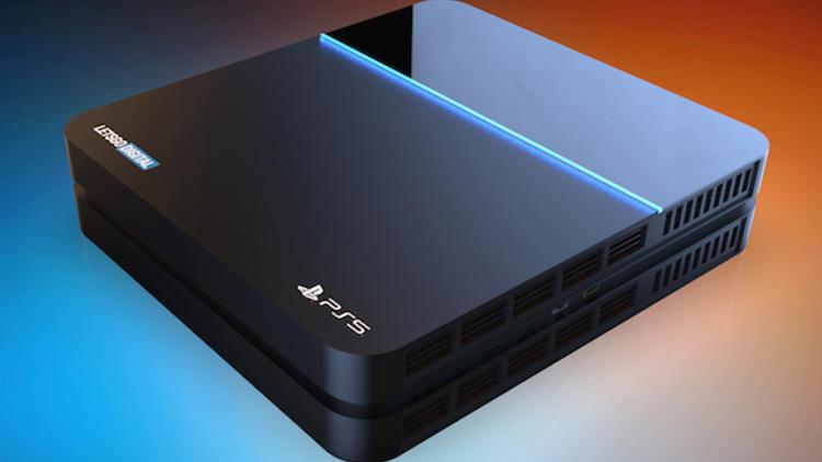 PlayStation 5 fiyat