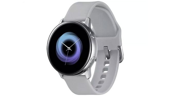 Samsung Galaxy Active özellikleri ve fiyatı