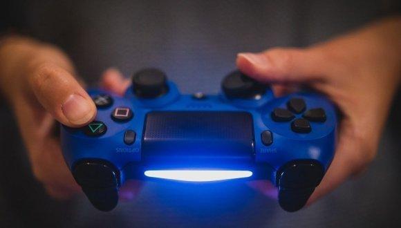 Sony PlayStation 5 özellikleri