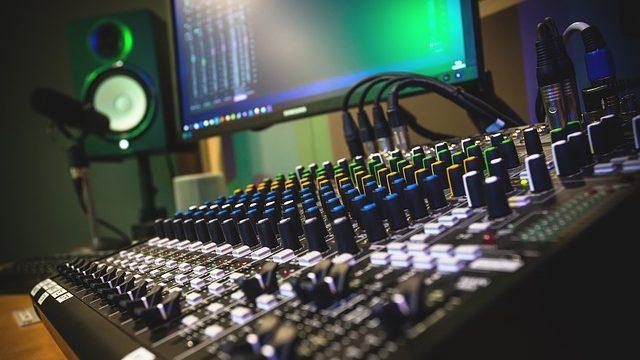 Dijital Radyo Türkiye'ye ne zaman gelecek