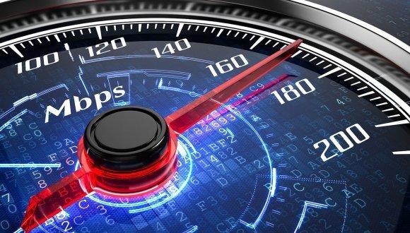 Türk Telekom kotalı internet paketi / internet kesintisi