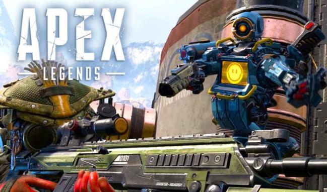 ucretsiz-apex-legends-ilk-gunden-rekor-kırdı-shiftdelete
