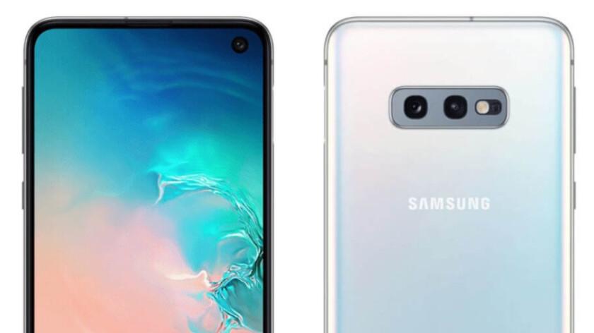 Uygun fiyatlı Galaxy S10 / Uygun fiyatlı Galaxy S10E