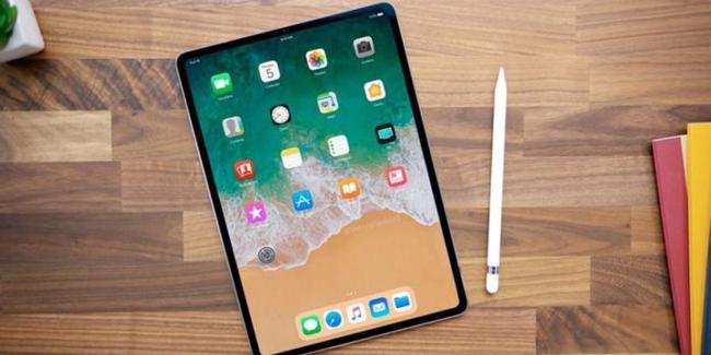 Uygun fiyatlı iPad Mini 5 özellikleri, yeni iPad