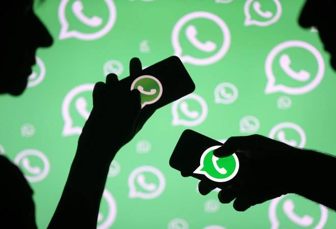 WhatsApp Durumlar