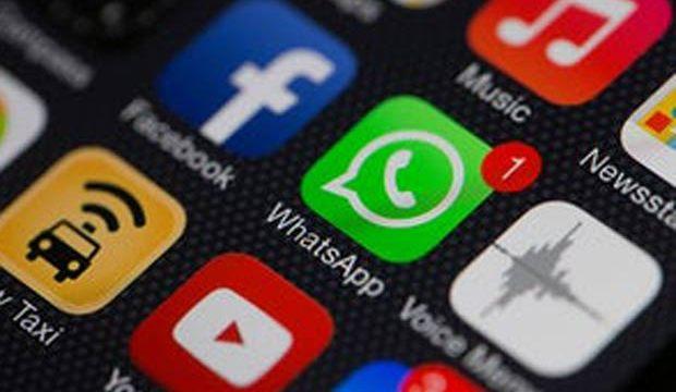 WhatsApp Durumlar için yeni özelliğini test ediyor!