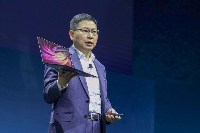 Yeni Huawei Matebook X Pro özellikleri ve fiyatı