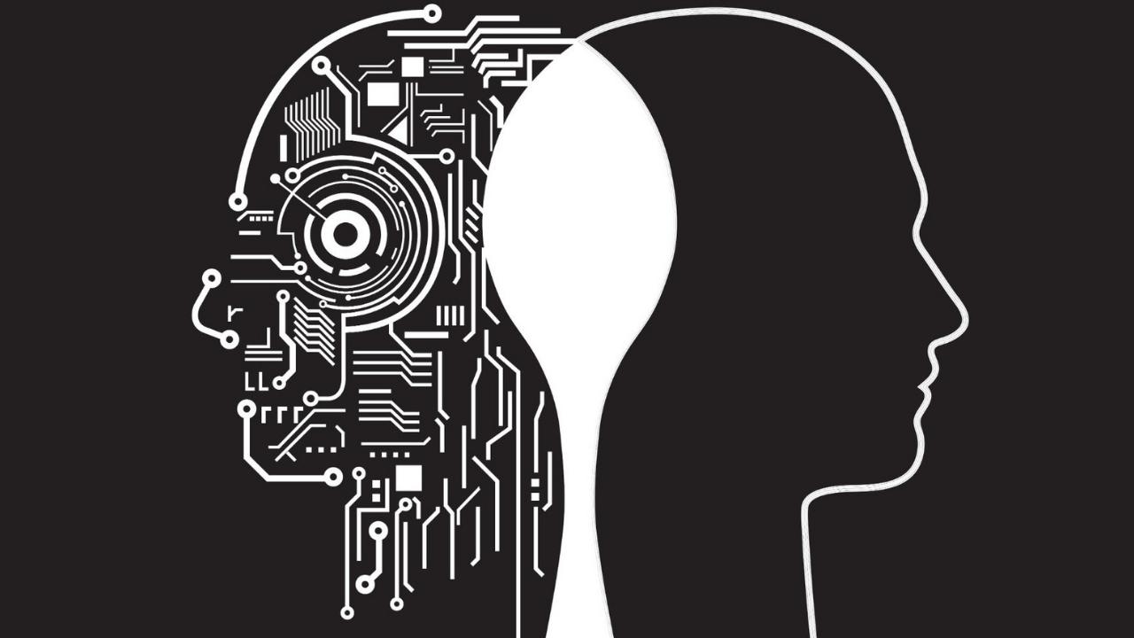 Ölüm tarihini tahmin eden yapay zeka geliştirildi! - ShiftDelete.Net (3)