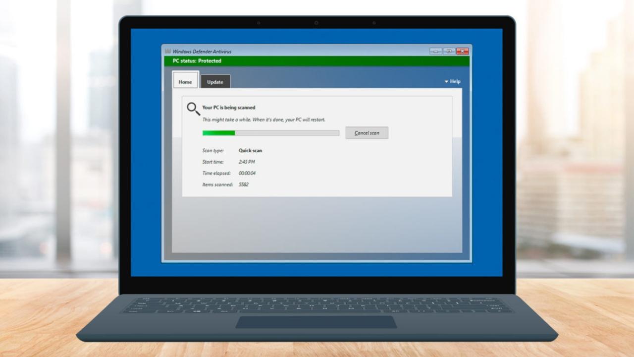 Microsoft Defender Mac kullanıcıları için geliyor! - ShiftDelete.Net1