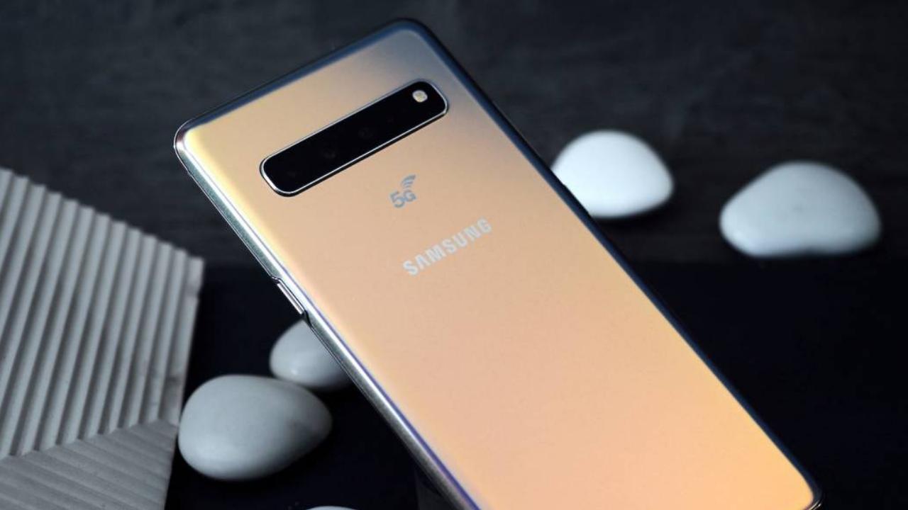 Samsung Galaxy S10 5G piyasaya çıkış tarihi doğrulandı! - ShiftDelete.Net2