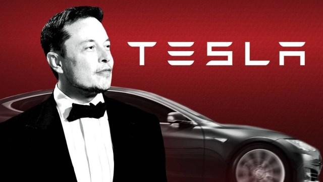 Tesla Chromium ile araç içi yazılımını yenileyecek! - ShiftDelete.Net1 (2)