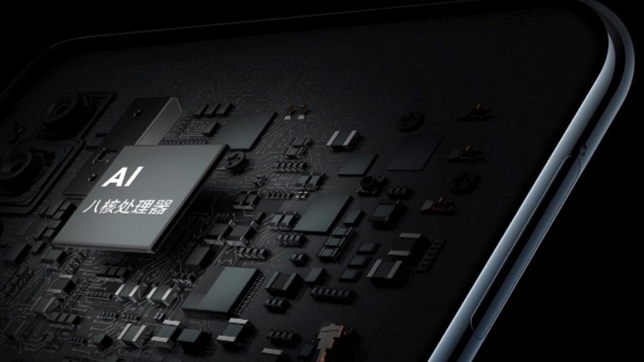 Vivo S1 özellikleri ve fiyatı ile dikkat çekmeyi başardı! ShiftDelete.Net1 (3)