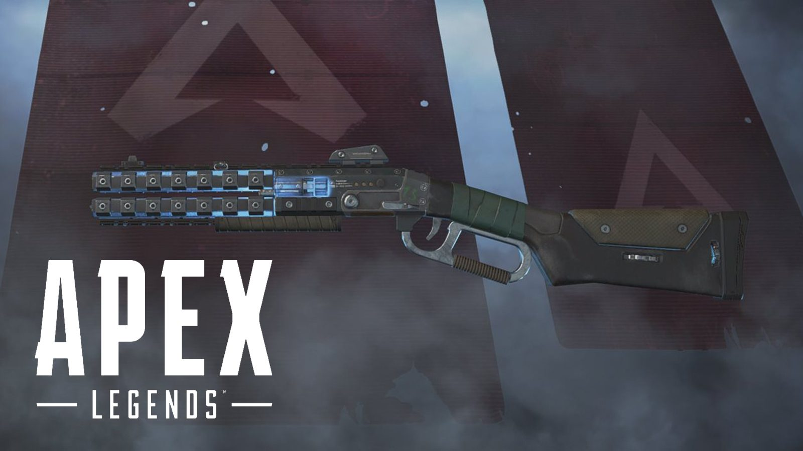 Apex Legends güncelleme