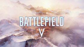 Battlefield 5 Battle Royale modu Firestorm sızdırıldı!