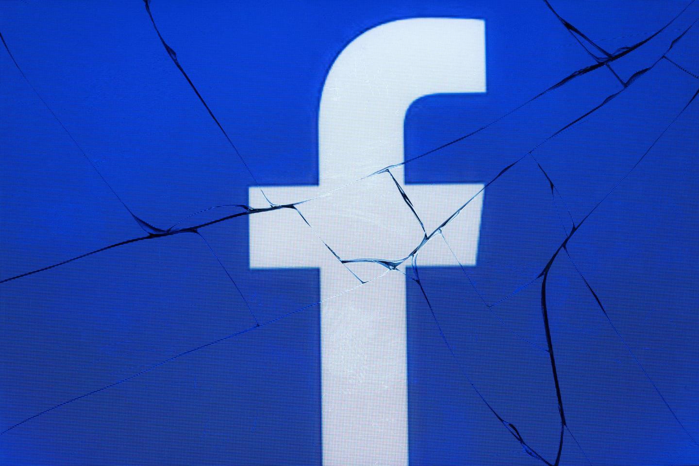 Facebook ayrımcılık