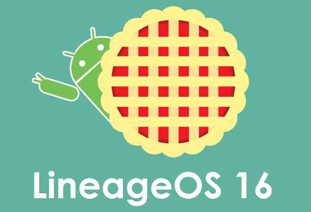 eski telefonlarda Android Pie