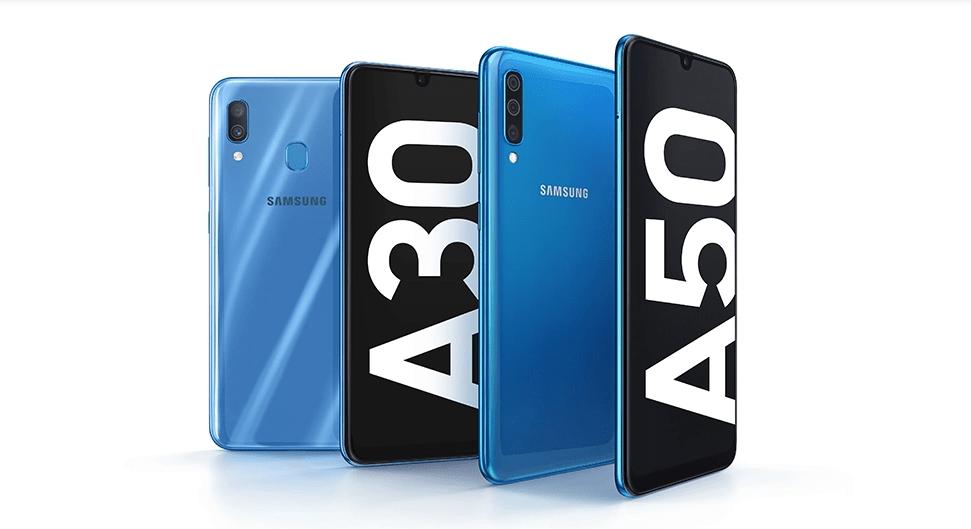 Samsung Galaxy A50 fiyatı