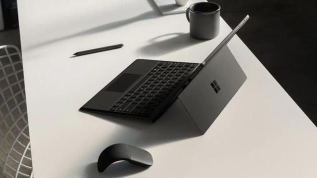 Yeni Windows 10 önizlemesi yayınlandı!
