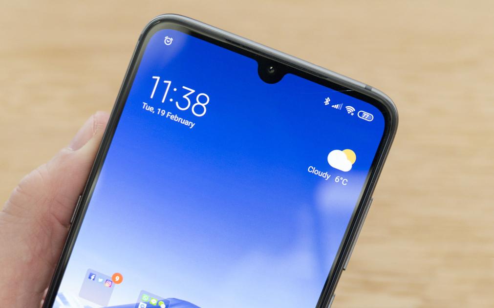 Xiaomi telefon fiyatları