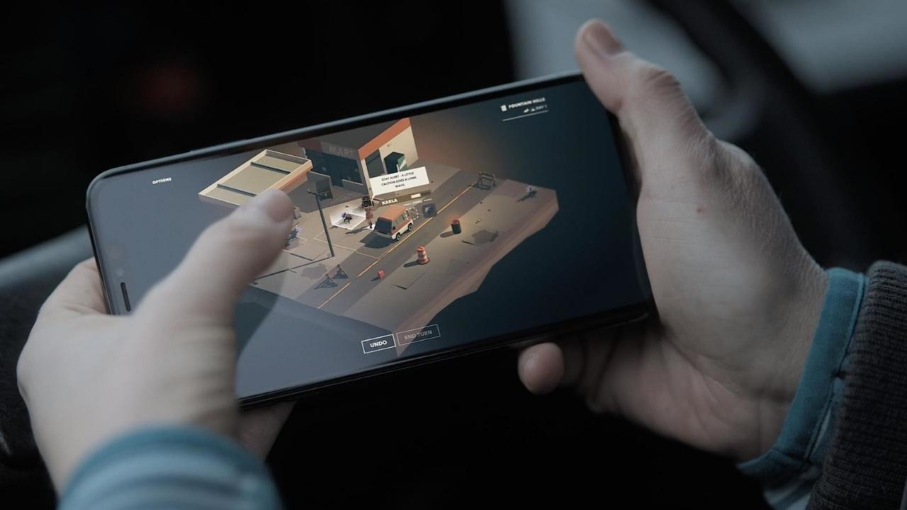 Apple Arcade için yüz milyonlarca dolar ödedi! ShiftDelete.Net (2)