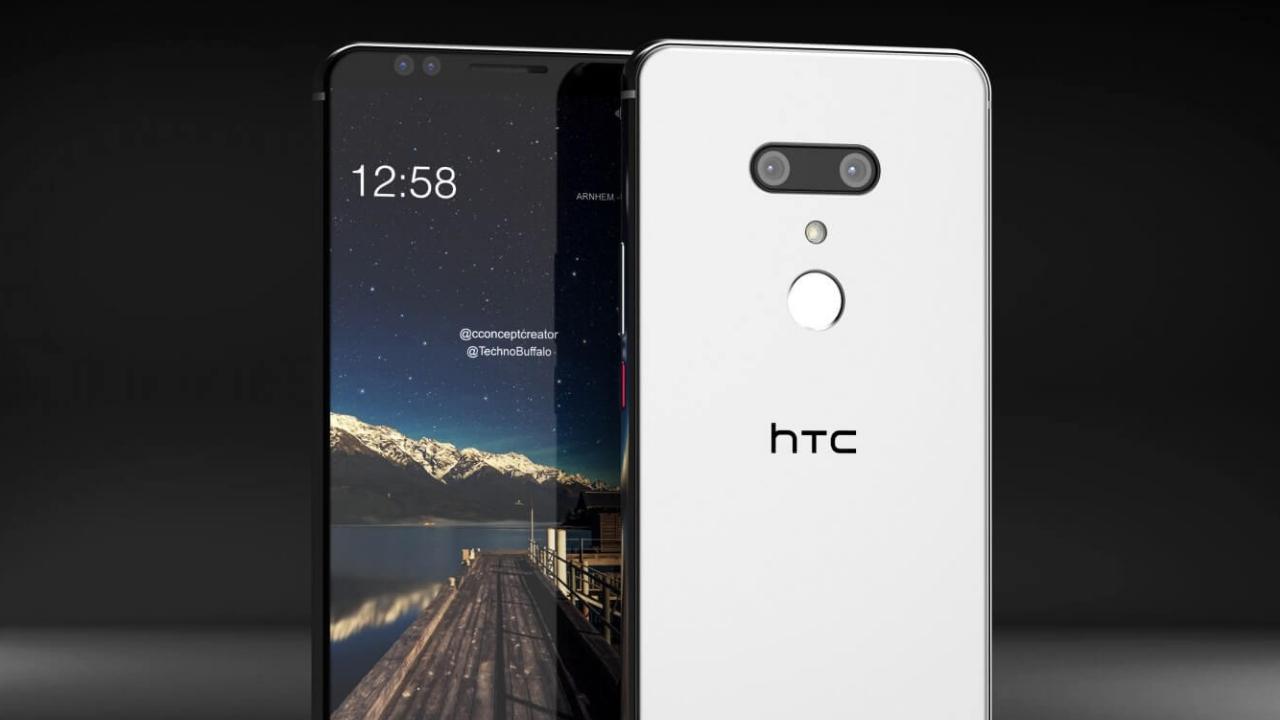 HTC 5G cihazları ile piyasaya geri dönüyor! - ShiftDelete.Net (1)