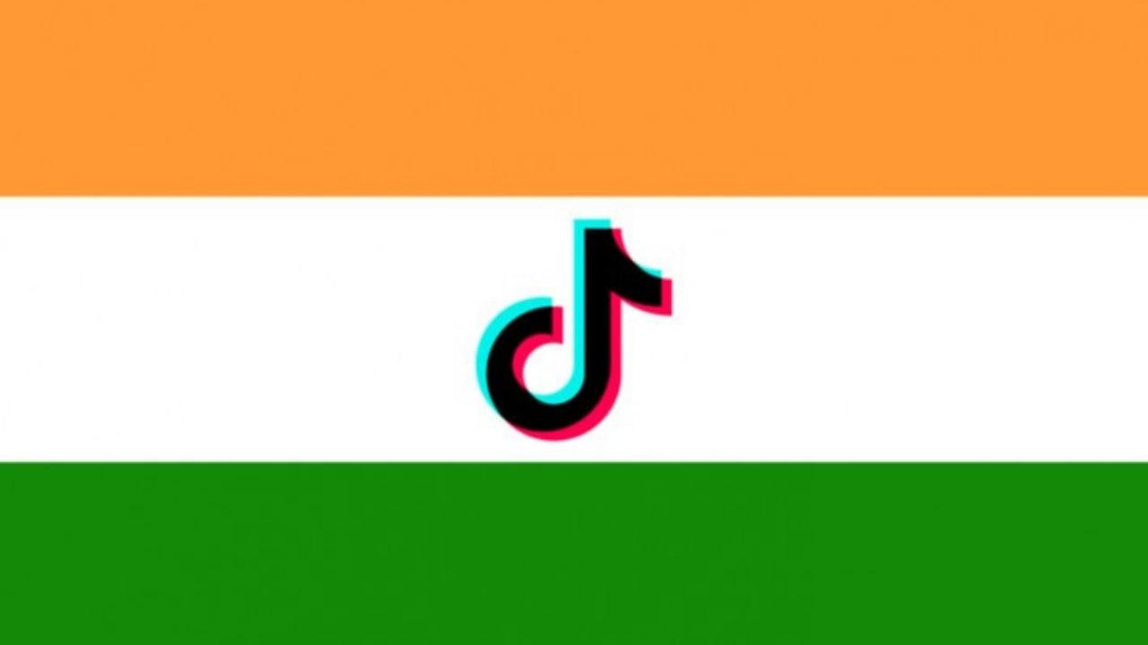 Hindistan TikTok uygulaması yeniden erişime açıldı! - ShiftDelete.Net