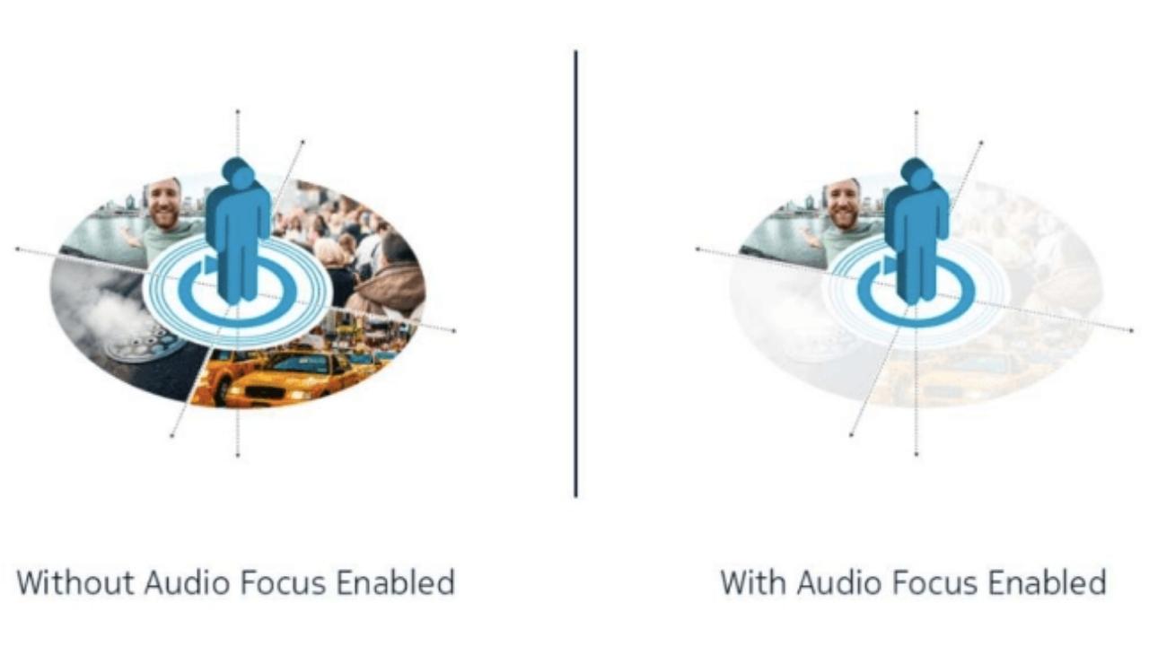 Oppo Reno için Oppo ve Nokia iş birliği ortaya çıktı! - ShiftDelete.Net (1)