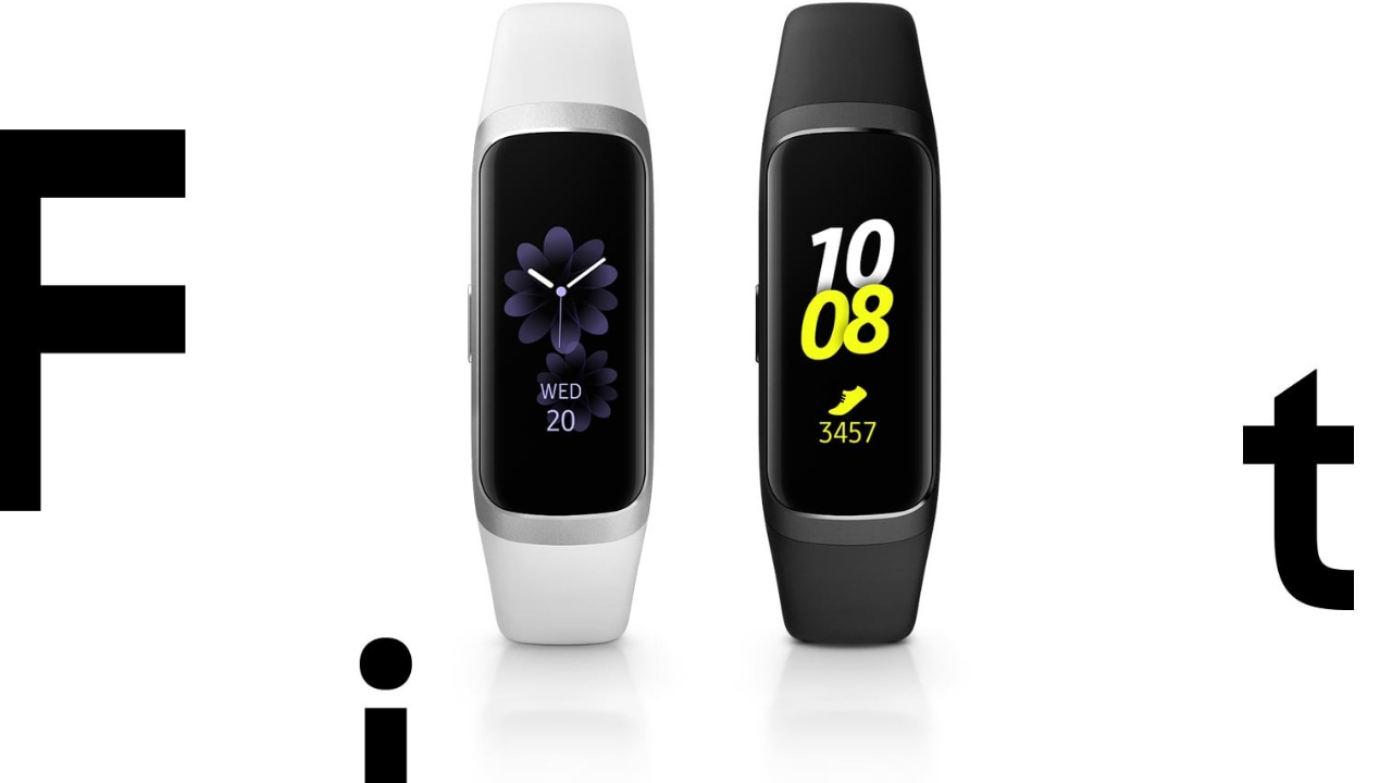 Samsung Galaxy Fit e resmi web sitesinde görüntülendi! - ShiftDelete.Net (2)