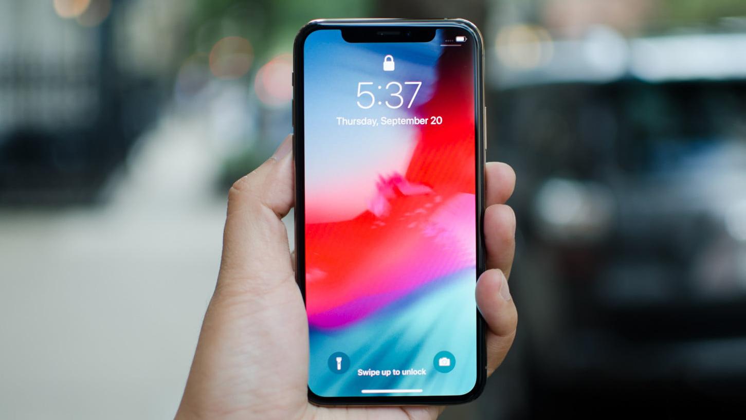 iphone microled / apple piyasa değeri