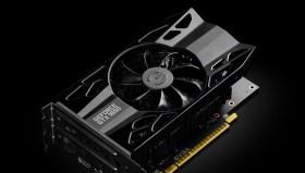 GeForce GTX 1650 tanıtıldı!