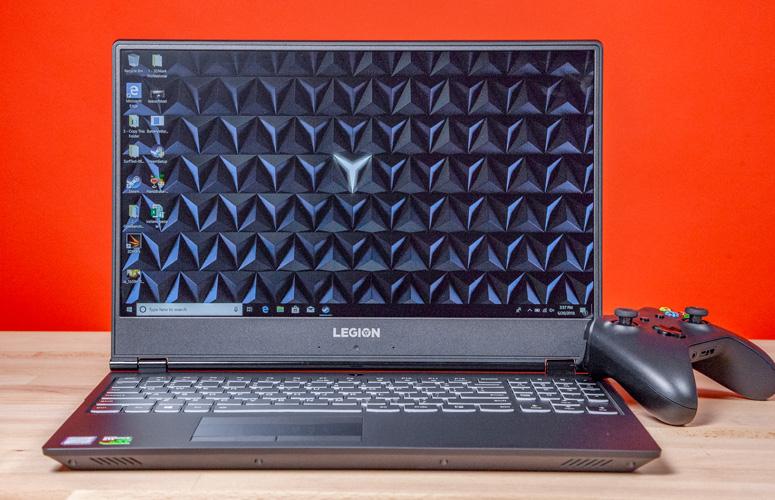 dizüstü fırsatı: Lenovo Legion Y530
