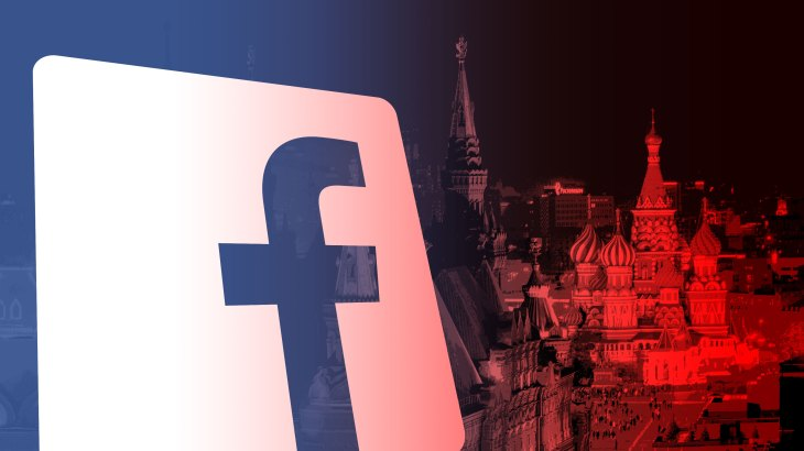 rusya facebook para cezası sdn 2