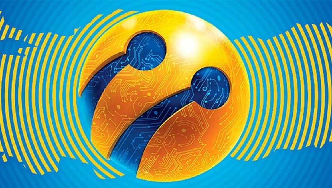 Turkcell internet kesintisi - Turkcell internet neden yok?