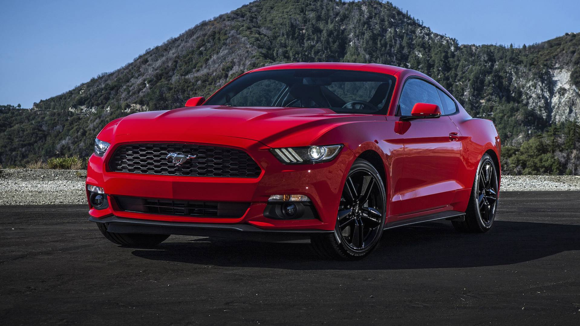 ucuz ford mustang 2020 ford mustang 2