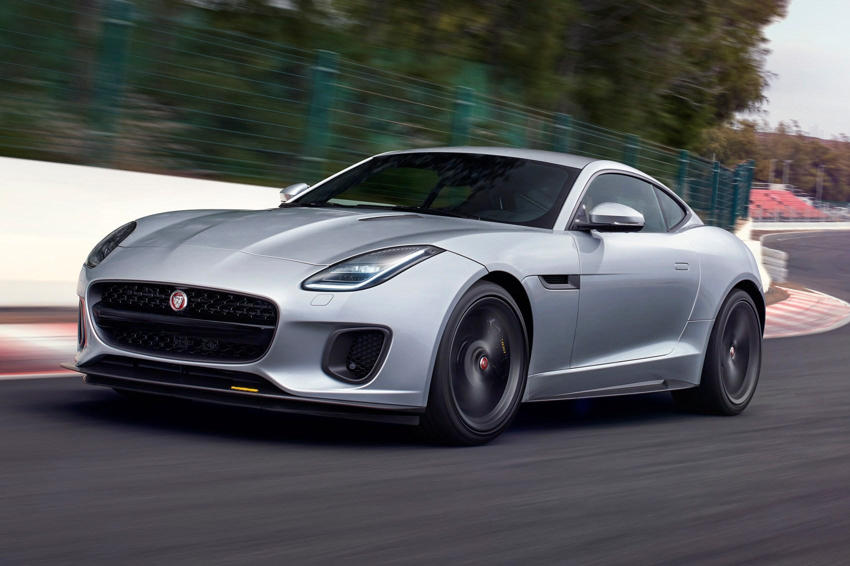 2020 jaguar f-type sdn 2