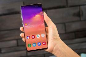 Samsung güncelleme detaylarını resmen duyurdu!